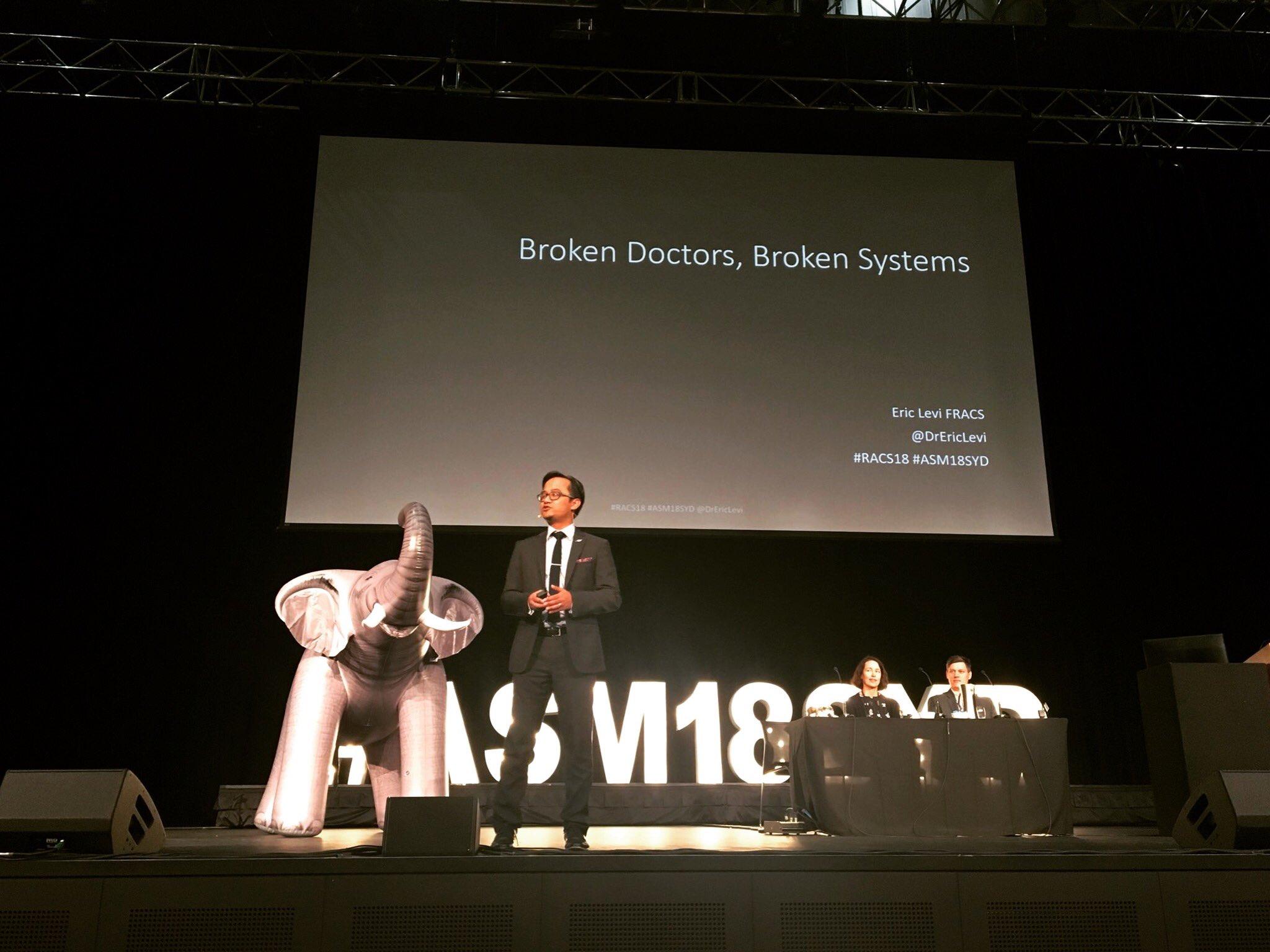 Broken Doctors Broken Systems.jpg large