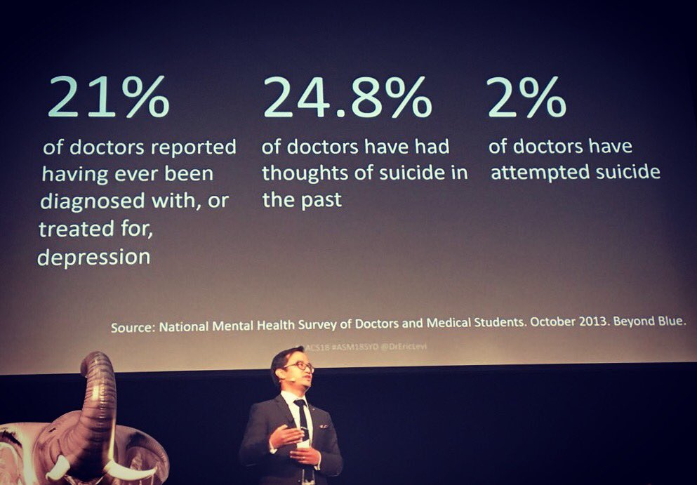 Doctor suicides.jpg large